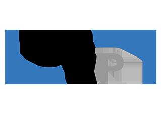partner-1