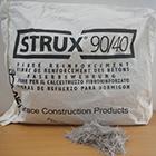Strux 90/40