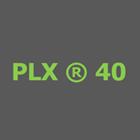 PLX 40