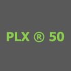 PLX 50